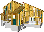 Hyperlink to Construction Loan Page